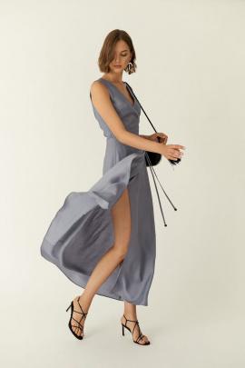 Платье BURVIN 6864-81