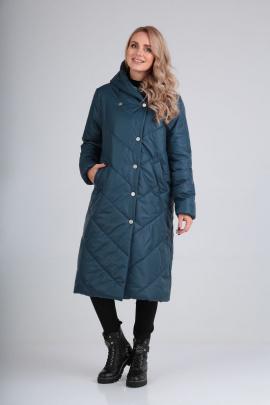 Пальто Modema м.1011/2