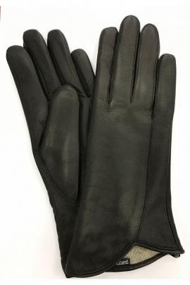 Перчатки ACCENT 892 черный