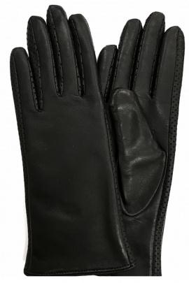 Перчатки ACCENT 890 черный