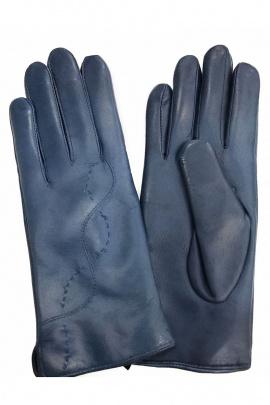 Перчатки ACCENT 878р синий