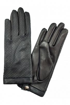 Перчатки ACCENT 856 черный