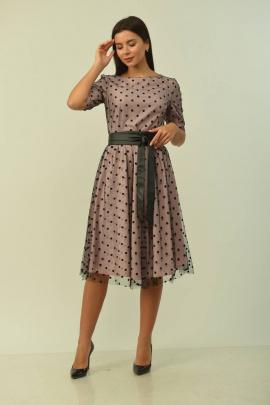 Платье Sharm-Art 1044/1