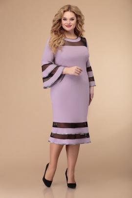 Платье Svetlana-Style 1513 клевер