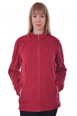 Куртка Купалинка 612605.158-164 малиновый