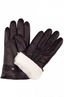 Перчатки ACCENT 293 черный