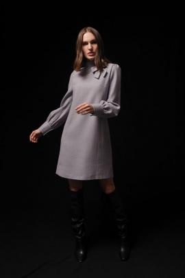 Платье MAL'KO P205a