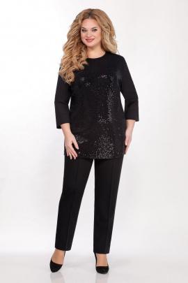 Брюки, Блуза Emilia Style А-529