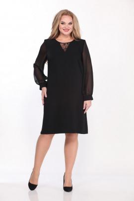 Платье GALEREJA 633