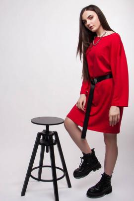 Платье BUNABOUTIQUE 2051