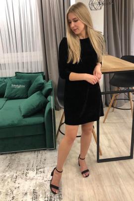 Платье Sisters Solonko 5060