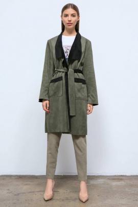 Пальто LARICI 8020