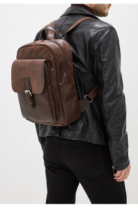 Рюкзак Igermann 19С899 К3