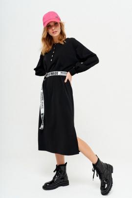 Платье Lyushe 2565