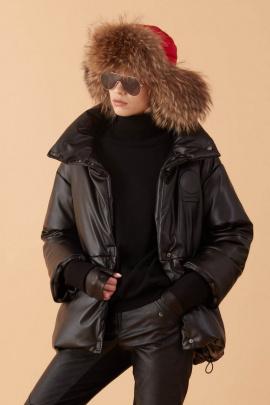Куртка Lakbi 51889