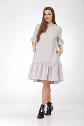 Платье Kralya Luxe 340 -1
