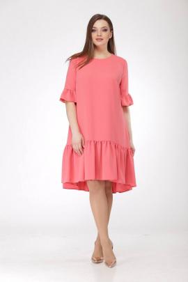 Платье Kralya Luxe 340 -3