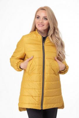 Куртка Modema м.1003/1