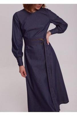 Платье AIRIN 2405