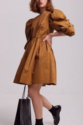 Платье AIRIN 2415