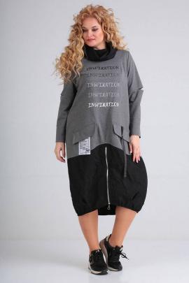 Платье Ollsy 006