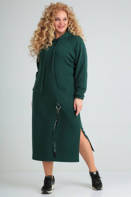 Платье Ollsy 009