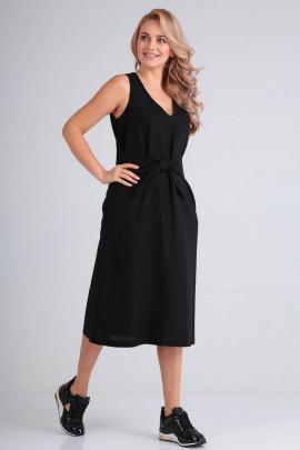 Платье FloVia 4018