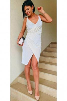 Платье S. Veles 63-28А10