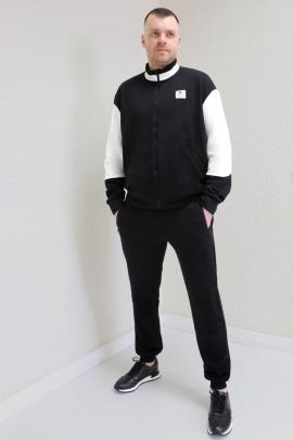 Спортивный костюм Azzara 753