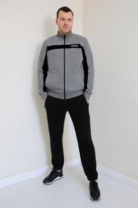 Спортивный костюм Azzara 751