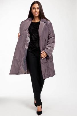 Пальто Femme & Devur 70479 1.31Z