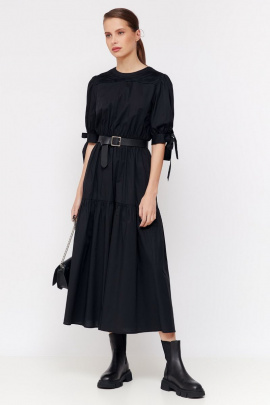 Платье Favorini 31498