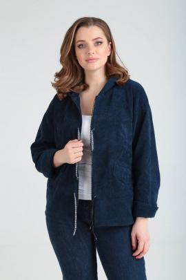 Куртка Rishelie 833