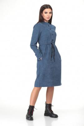 Платье Talia fashion 338