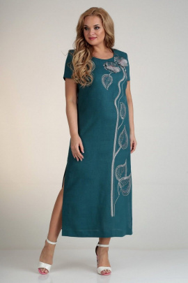 Платье Jurimex 2430-2