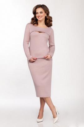 Женский костюм Dilana VIP 1657