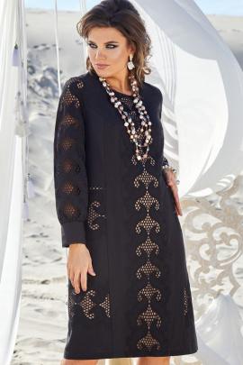 Платье Vittoria Queen 12753
