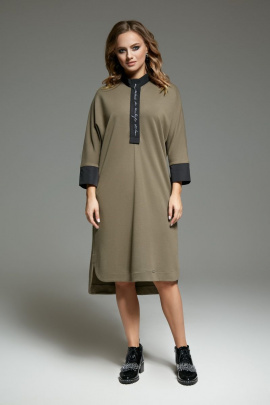 Платье FIORRI 1205