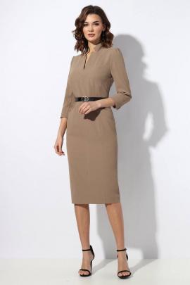 Платье Mia-Moda 1218