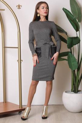 Платье Lejole 227