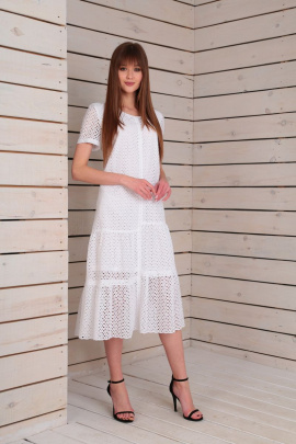 Платье Basagor 453.2
