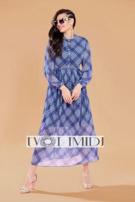 Платье Твой имидж 1240