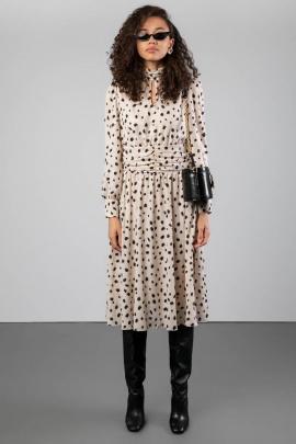 Платье Femme & Devur 8721 3.32FN