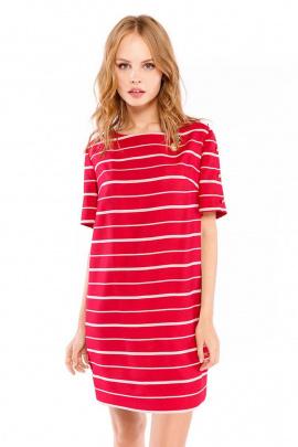 Платье Ника 2403