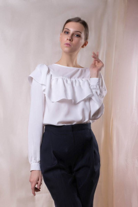 Блуза Tanya Arzhanova ТА370