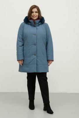 Пальто Bugalux 471 164-ниагара
