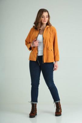 Куртка Rishelie 833.1