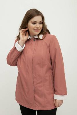 Куртка Bugalux 190 164-лосось