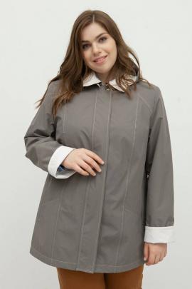 Куртка Bugalux 190 164-мох