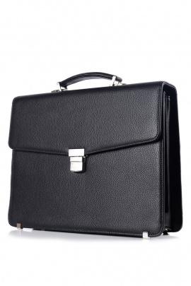 Портфель Galanteya 23513.0с258к45 черный